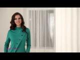Интернет-магазин «Эгерия». Блуза Angela Ricci Т 25