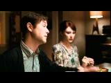 Жизнь прекрасна 2011 (Трейлер).mp4