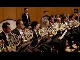 Alexander Scriabin Symphony No. 3