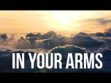 Paul van Dyk &amp Giuseppe Ottaviani feat. Fisher - In Your Arms