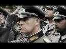 Эрвин Роммель Лис Пустыни / Erwin Rommel Desert Fox