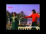 Numbri Aadmi 1991 | Kaano Mein Kahne Wali Hai Jo | Mithun, Kimi Katkar | Amit Kumar | Bappi Lahiri
