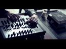 Müziğin En Somut Hali Tek Kelimeyle Muhteşem Arturo Ortega Monica Esse
