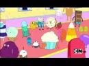 Adventure Time Pryapisme