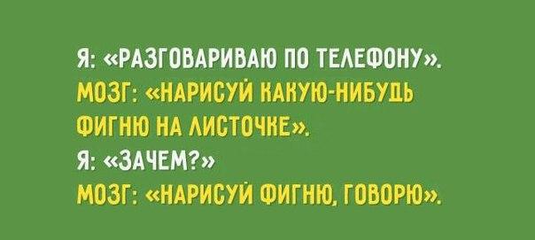 Фото №383418783 со страницы Айрата Ахмадиева