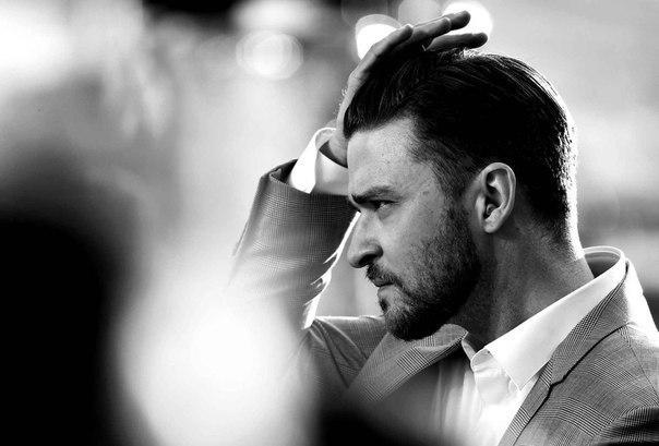 советы мужикам теряю волосы