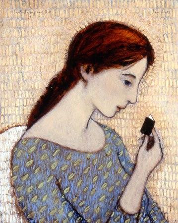"""Лариса Миллер и ее """"стихи гуськом"""" ( избранное ) - Страница 2 Jr8ZIJI_3gg"""