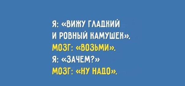 Фото №383418780 со страницы Айрата Ахмадиева