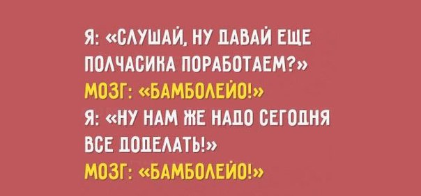 Фото №383418784 со страницы Айрата Ахмадиева