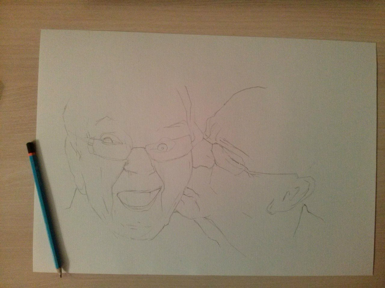 картинки карандашом на тему любовь