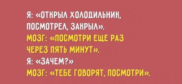 Фото №383418781 со страницы Айрата Ахмадиева
