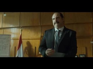 Aljazeera 2 HD Golden11 Arab-Torrents.Net(02h04m38s-02h08m38s)