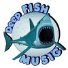 Deep Fish Music™
