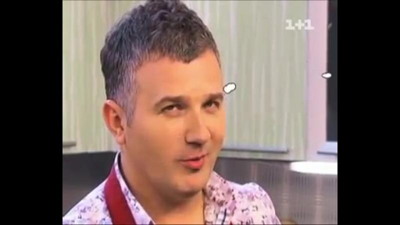 Анонсы (11, 14.10.2011) Дикие и смешные, Вкусно!, Дети напрокат