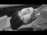 [Trailer Fanfic GOT7] Love me like you do - Jark ft BNior (BNior Ver)