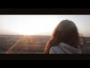 Роговая Обманка - Мы молодые (NEW)