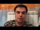Отзыв о тренинге Как создать свой сайт с нуля Бесплатно от Егора Григорьевича