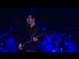 System Of A Down - Mr. Jack Live 2015 in Armenia Yerevan HD
