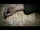 Одесса, Герои подземнои крепости, Документальный фильм 2015