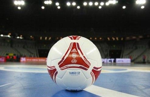 Афиша Москва Любительский футбол в Москве по выходным