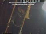 Чёрный риэлтор, устраивающий соседям ад, попал под уголовку