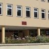 Подслушано 32 школа Бобруйск