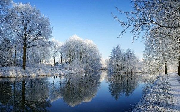 Погода на 1 лютого: тепло та сухо