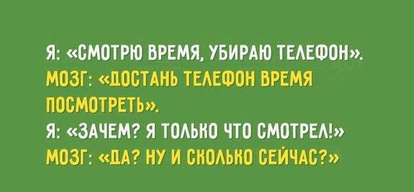 Фото №383418776 со страницы Айрата Ахмадиева