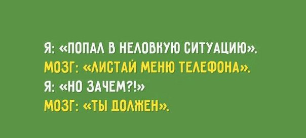 Фото №383418779 со страницы Айрата Ахмадиева