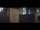 Yelawolf - Best Friend ft. Eminem  Эминем Новая песня Йелафулф Премьера клипа  Marshall Mathers | Slim Shady