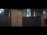 Yelawolf - Best Friend ft. Eminem  Эминем Новая песня Йелафулф Премьера клипа  Marshall Mathers   Slim Shady