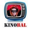 Kinobal.ru - лучшие сериалы онлайн