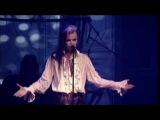 Lacrimosa - Allaine zu zweit (Live)