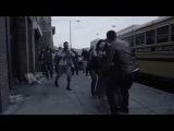 Восставшие мертвецы — Русский трейлер (2015)