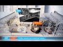 Восстановление Саяно-Шушенской ГЭС