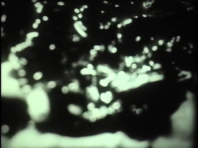 Живая душа Капитала (Л. Удовенко) [1987, Киевнаучфильм]