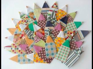 ЗАКЛАДКА - КАРАНДАШ - Простое Оригами из бумаги для начинающих своими руками. Видео
