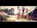 Tomorrowland Tom Odell Another Love Dimitri Vangelis Wyman Remix