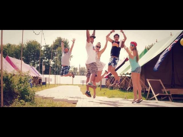Tomorrowland Tom Odell - Another Love (Dimitri Vangelis Wyman Remix)