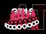 David Guetta feat Flo Rida &amp Nicki Minaj - Where Them Girls At (Lyric video)
