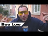 Bee Low - Grand Beatbox Battle 2015