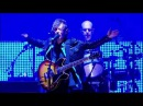 Radiohead - 2+2=5 - Live From the Reading Festival '09 [BBC]
