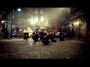 B.A.P - Warrior [MV] HD