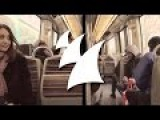 Arty, Nadia Ali &amp BT - Must Be The Love (Official Music Video)