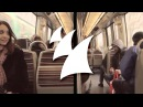 Arty, Nadia Ali BT - Must Be The Love (Official Music Video)