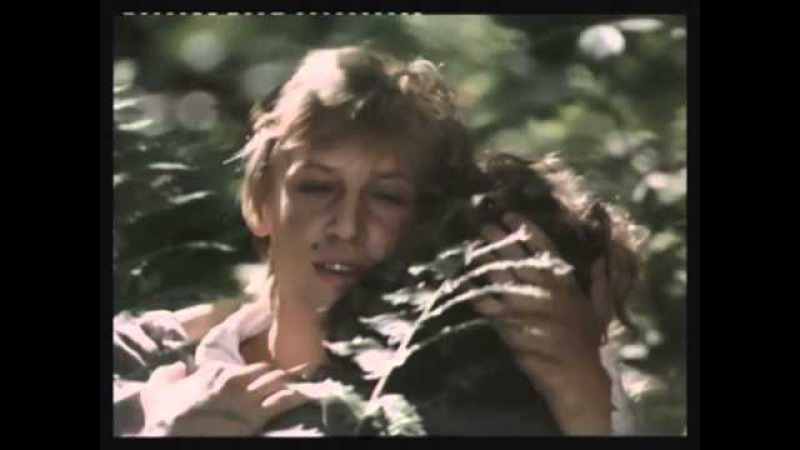 Как жизнь без весны (песня из кинофильма Гардемарины, вперед!)