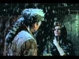 Daniel Boone   A História De Natal By Bergmann