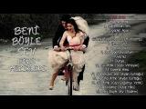 Beni Böyle Sev -Dizi Müzikleri - Albüm Tanıtım