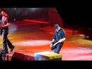 Breaking Benjamin Fade Away LIVE at Mohegan Sun Arena, Wilkes-Barre, PA 03/21/2010