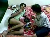 Total Bhasad (Gay Hindi Movie)